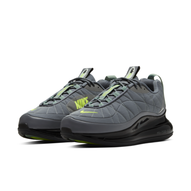 Chaussure Nike MX-720-818 pour Homme   Nike shoes outlet, Nike ...