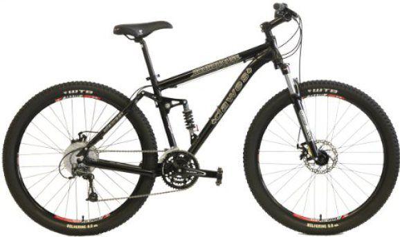 Dawes Roundhouse 2750 Review Bike Mountain Biking Bicycle