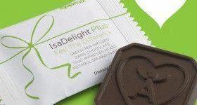 Dark Chocolate Nutrition #NutritionDefinition #childnutrition