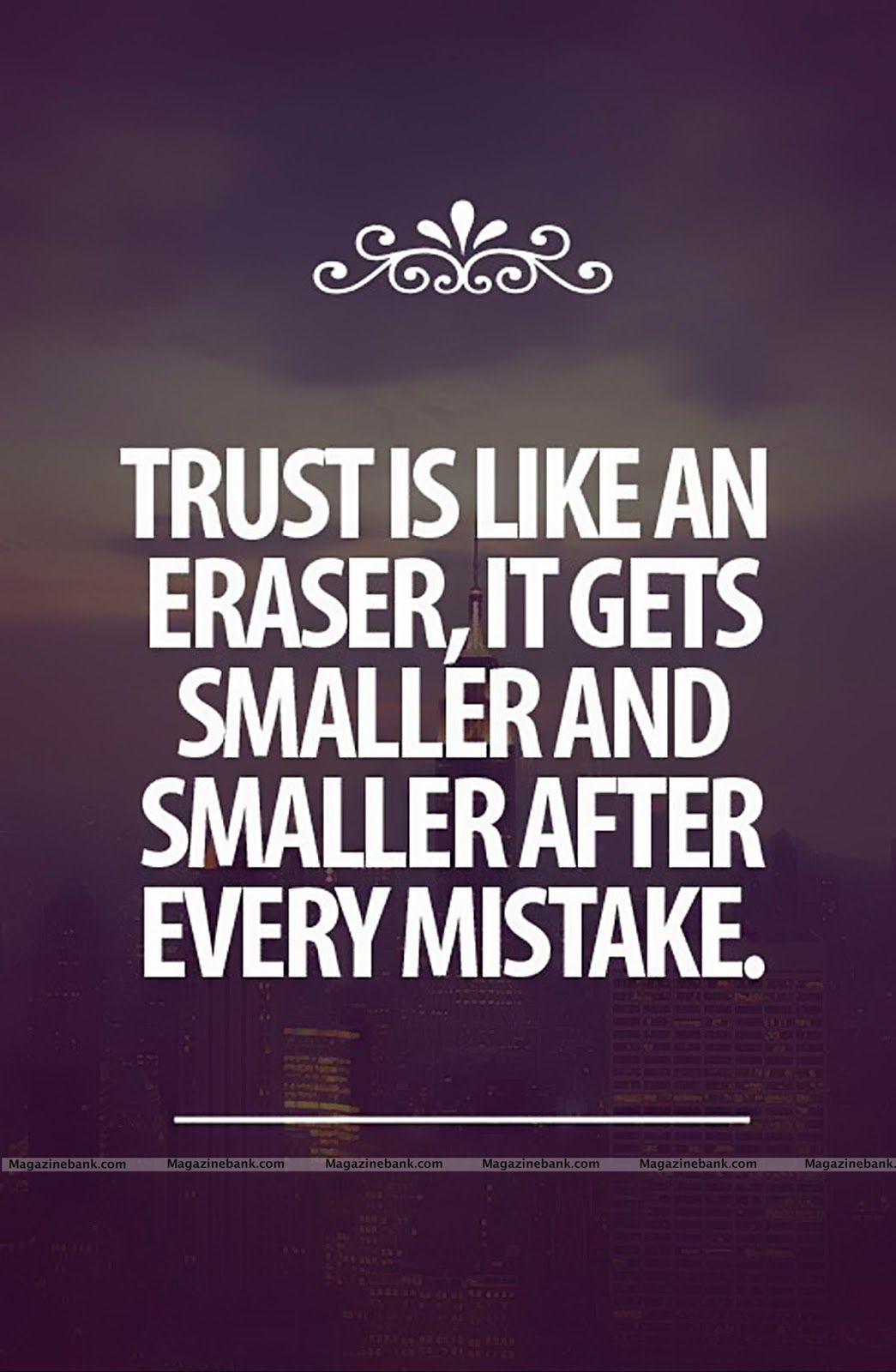 Quotes on betrayal and trust - Image Result For Trust Quotes For Friends