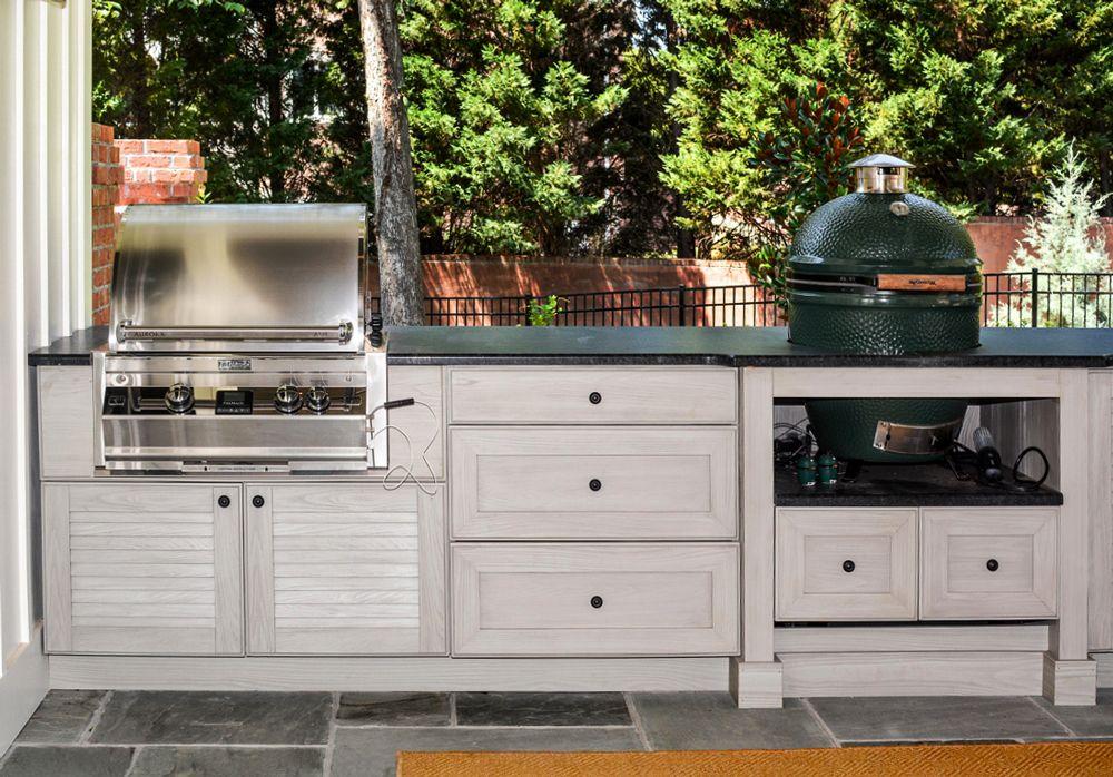 Naturekast Outdoor Kitchen Outdoor Cabinet Outdoor Kitchen Plans Outdoor Kitchen