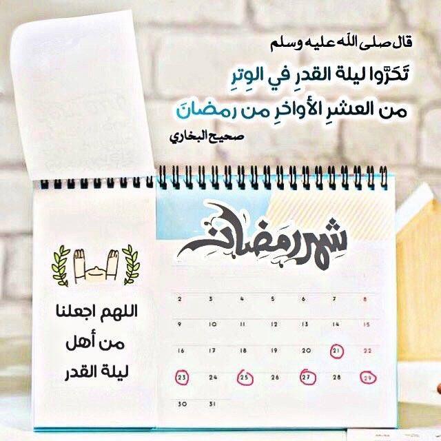 001819 S Bukhari صحيح البخاري English عربي اردو Franc قال رسول الله صل ى الله عليه وسل م Bullet Journal Supplies Journal