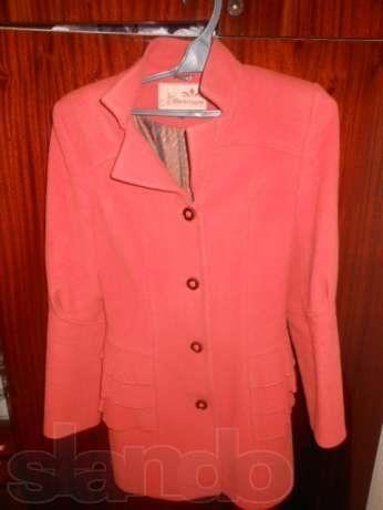 b6bb16a2ca03 Фирма миллениум пальто   Брендовая одежда   Pinterest