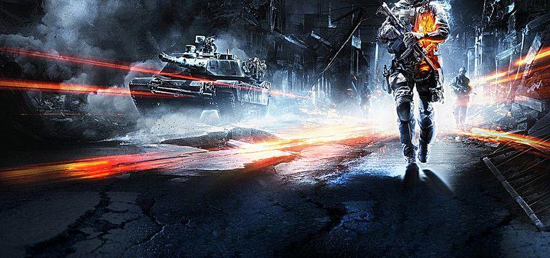 War Background Battlefield Battlefield 3 Call Of Duty Ghosts Battlefield full hd wallpaper