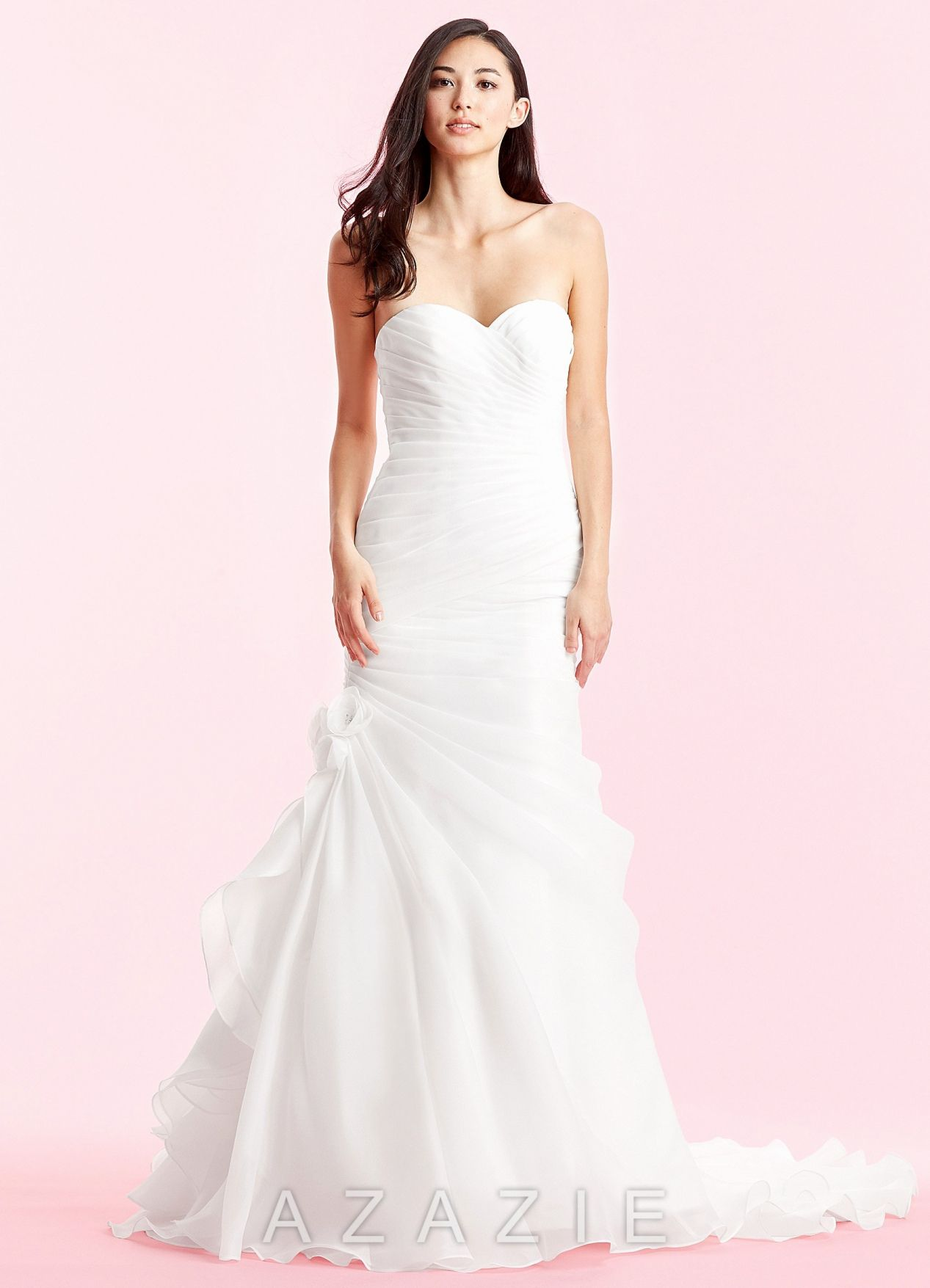 70+ Rent Wedding Dress Tampa - Wedding Dresses for Plus Size Check ...