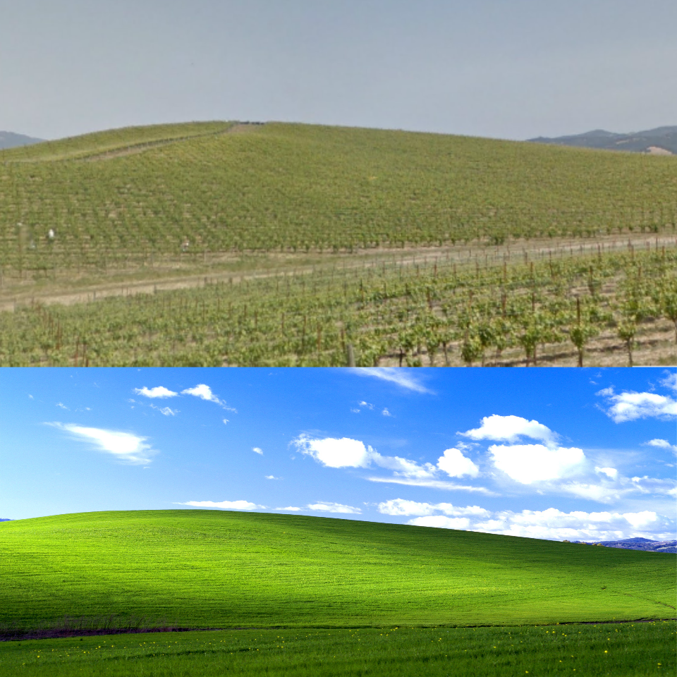 Windows xp backgrounds wallpaper wallpapers for desktop windows xp backgrounds wallpaper voltagebd Images