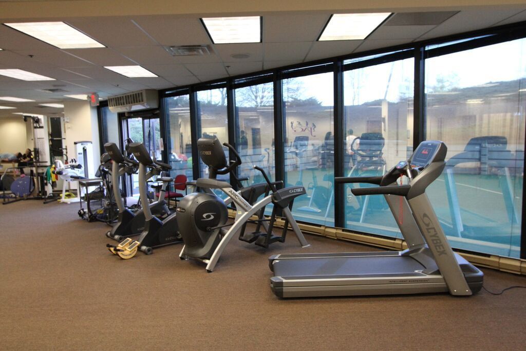 Physical Therapy Locations In Ny Nj Pa Jag One Pt Physical Therapy Wood Bridge Physics