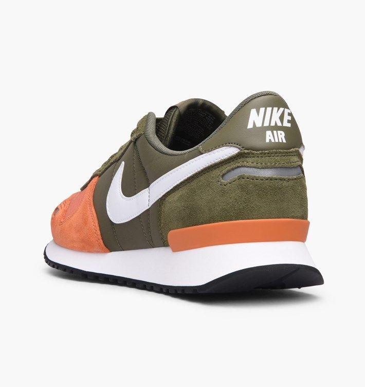 buy online 5fee3 fa24e caliroots.com Air Vortex Nike 903896-200 350467 Nike Air, Mcqueen, Baskets