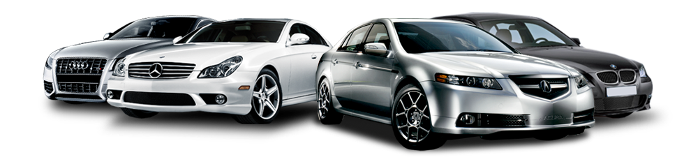 Tips On Getting Cheap Car Insurance For Lady Driver Key