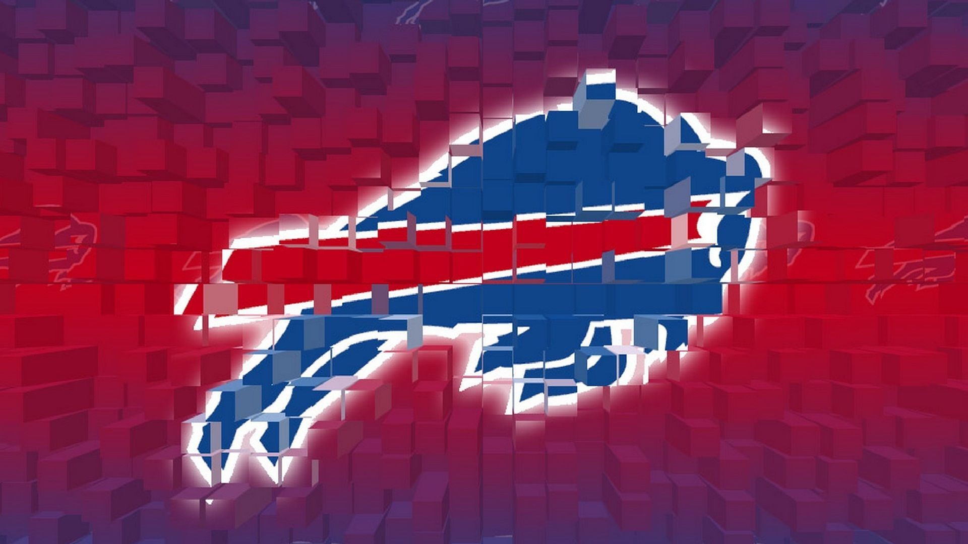 Hd Buffalo Bills Backgrounds 2020 Nfl Football Wallpapers Wallpaper Buffalo Bills Nfl Football Wallpaper