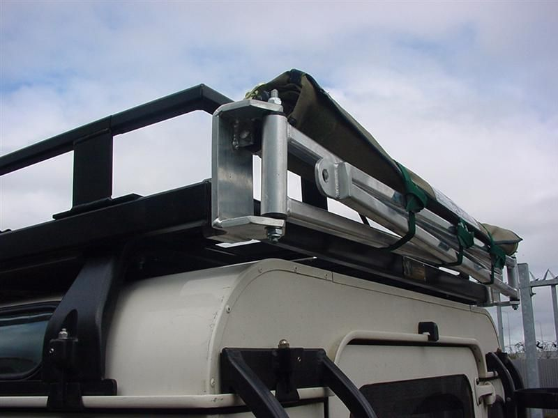 Click This Image To Show The Full Size Version Camping Trailer Car Awnings Diy Awning