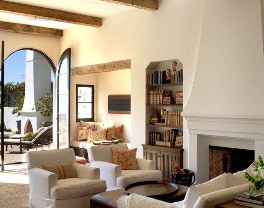 Mediterranes Wohnzimmer ~ Mediterranes wohnzimmer die besten meditrrane wohnzimmer