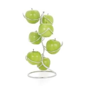 Amazon.com: Torre & Tagus Branch Fruit Tree: Home & Kitchen