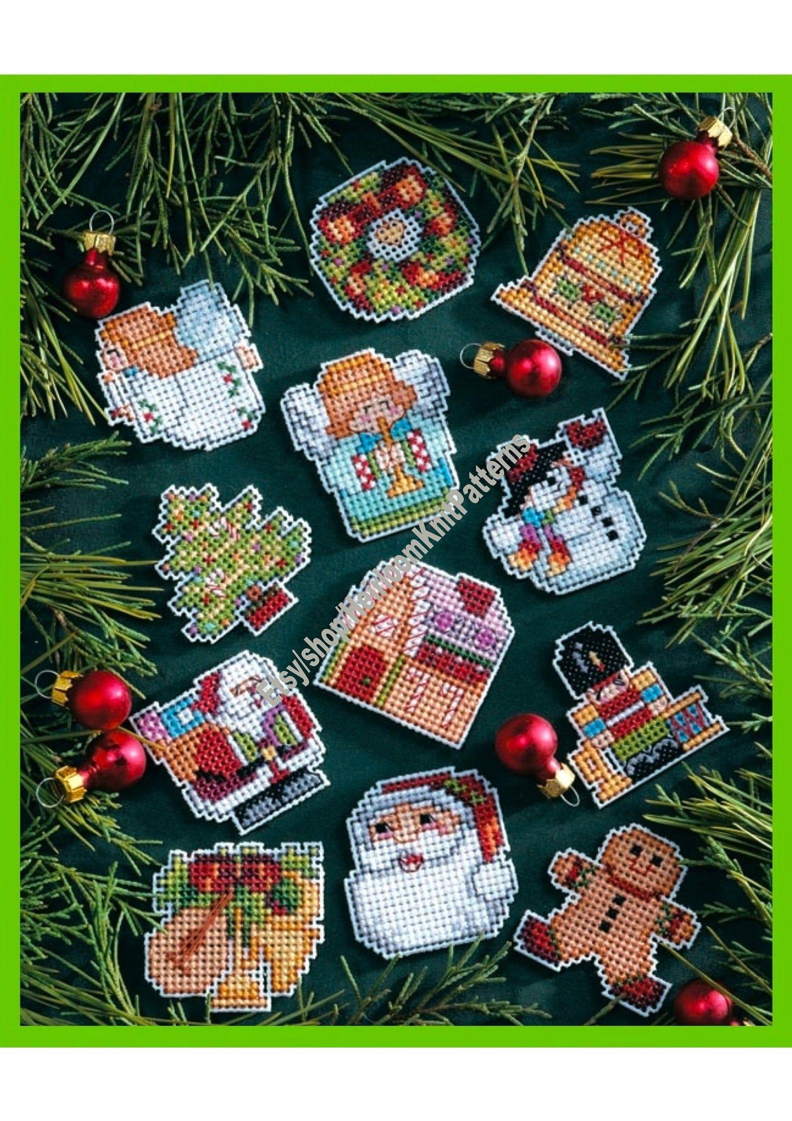 Pin On Navidad