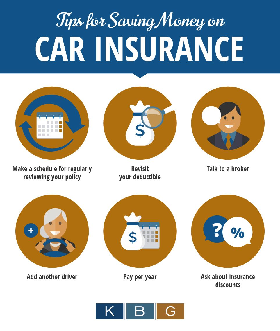 Before Dropping Your Auto Insurance Take Advice From Our