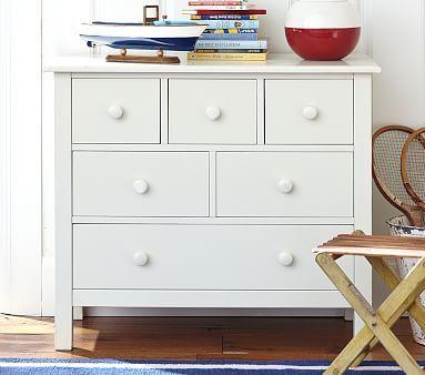 Kendall Dresser Upcycle Dresser Kendall Dresser