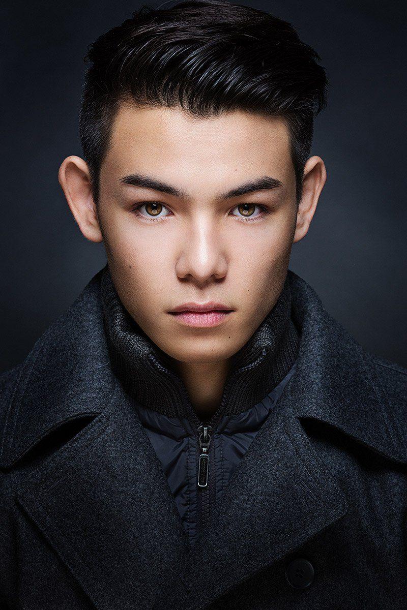 Asian guy celebrities galleries 9