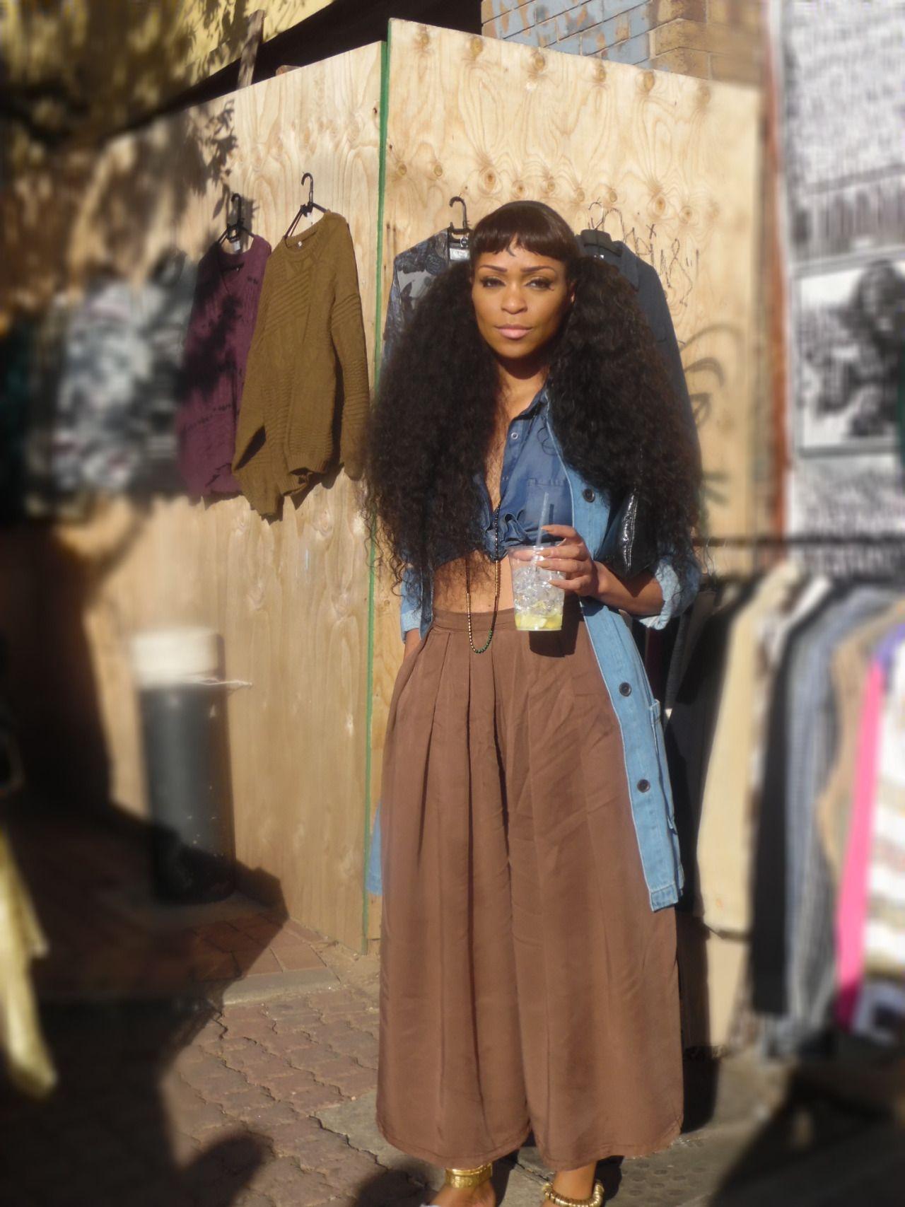 7d7e81ae8 High Waisted Long Skirts South Africa | Huston Fislar Photography