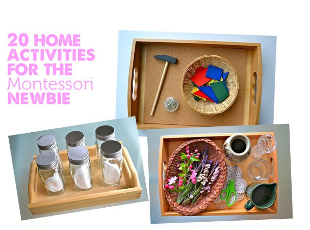 Everything You Need To Know To Start Composting Montessori