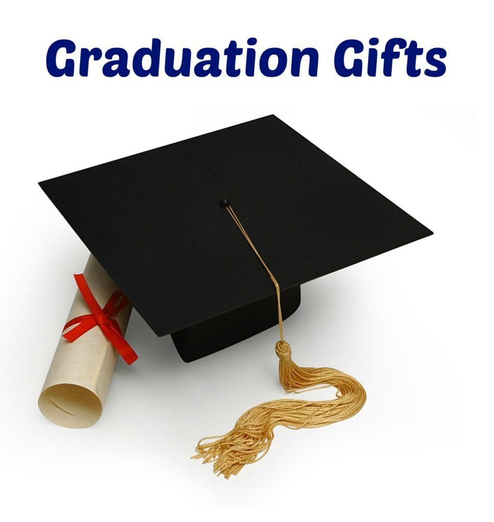25 Graduation Gifts Scholarships For College Graduation Gifts
