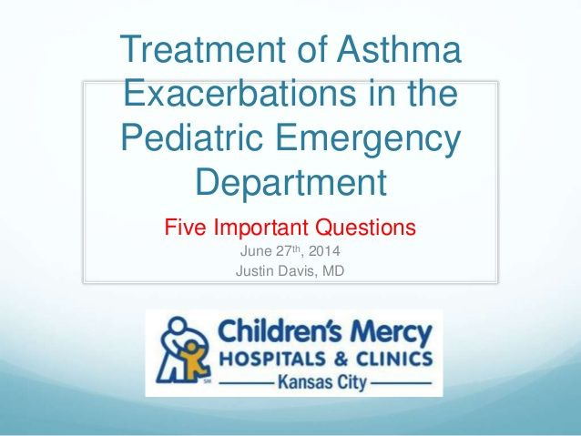 Family Therapy Treatment Plan Example ** More info could be found - asthma action plan