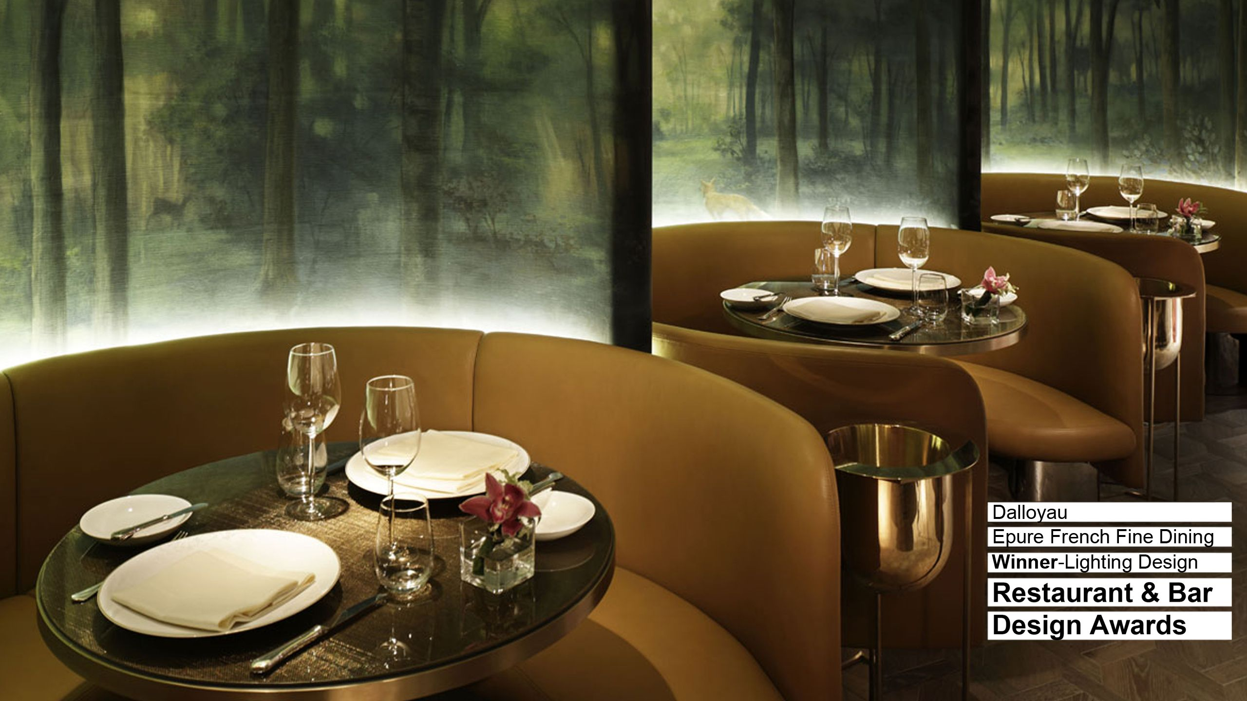 Inverse lighting booth table in 2018 pinterest restaurant