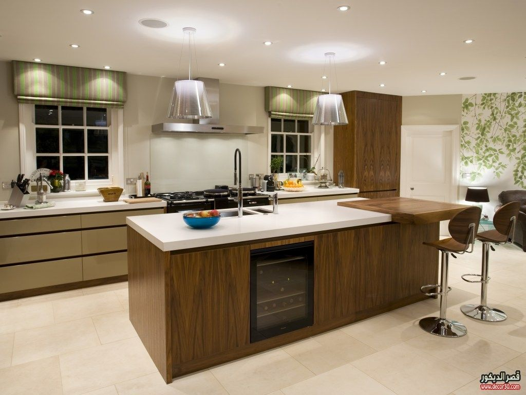 Contemporary Ikea Kitchen Design Ideas 2012 And 2012 Kitchen Design Winners
