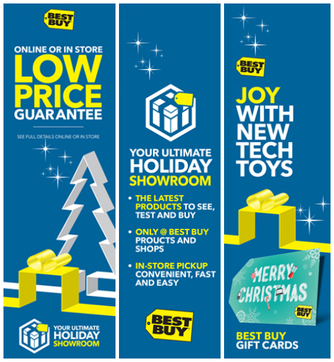 Great Holiday Shopping At Best Buy Coupons For You Bestbuywolf Bbyholiday13 Woof Woof Mama Best Buy Coupons Cool Things To Buy Holiday Shop