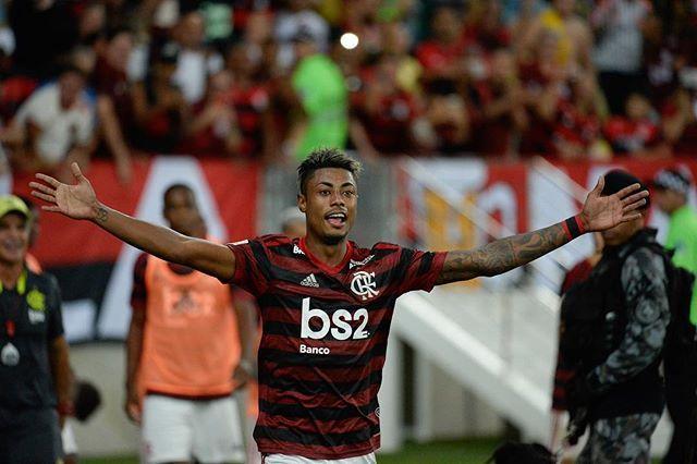 Fotos De Flamengo