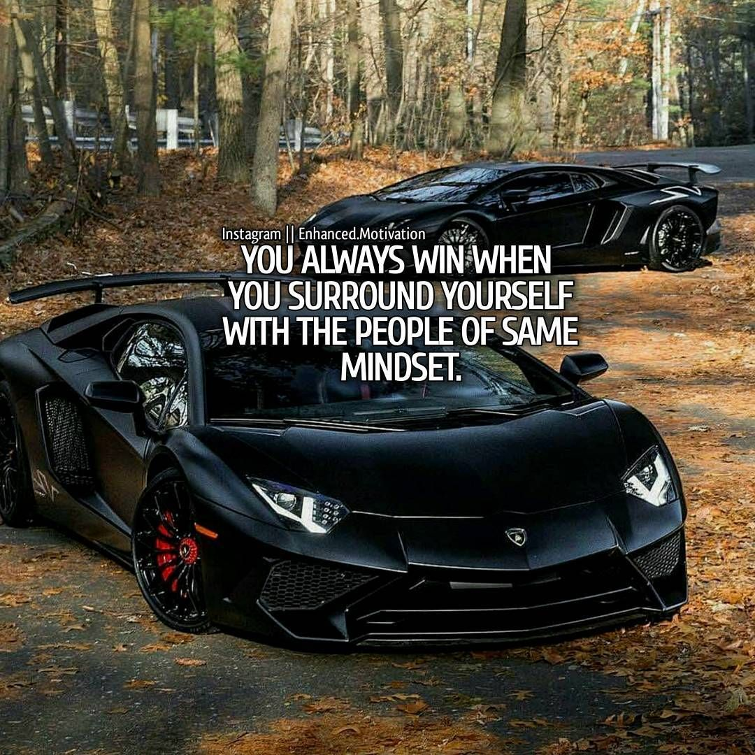 Pin By Eunice On Quotes Quotes Classy Quotes Car Quotes