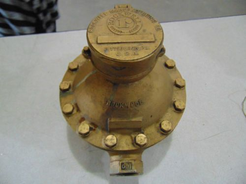 Pin On Water Meter History
