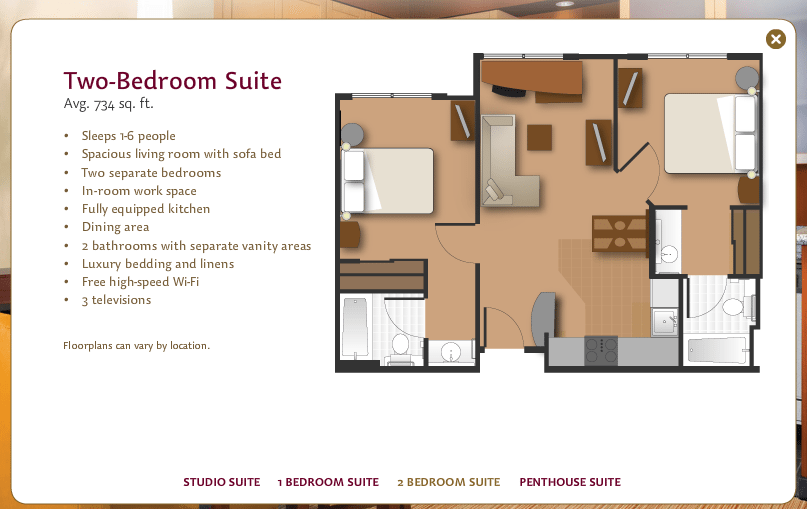 Savvy Travlers Stay At Residence Inn Marriott Spacious Living Room Two Bedroom Suites Residences