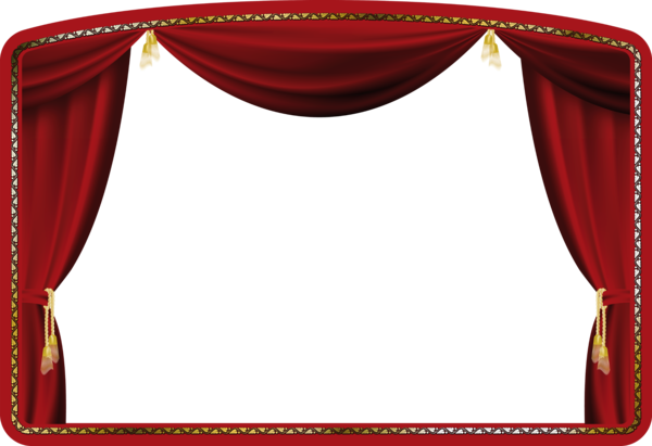 ستائر مسرح للتصميم سكرابز ستائر للتصميم 3dlat Net 07 17 74ba Curtains Home Decor Decor