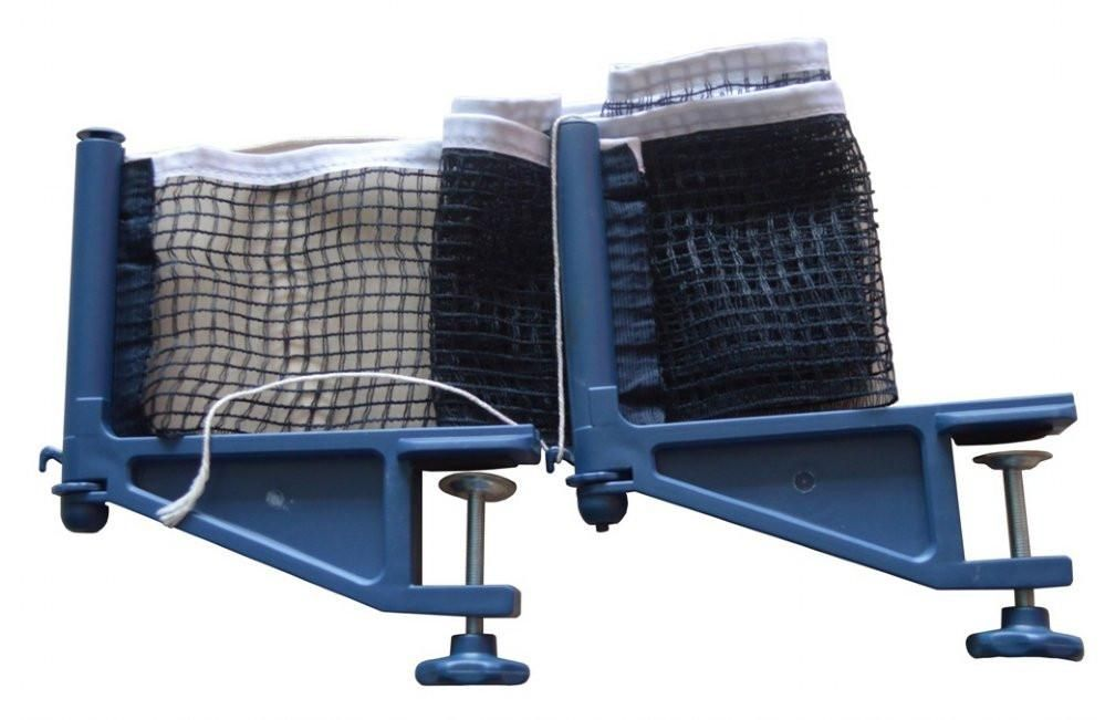 Table Tennis Net Post Kit Berner Billiards Plastic Net And Post Kit For Both Indoor And Outdoor Tournament S Table Tennis Net Table Tennis Ping Pong Tables