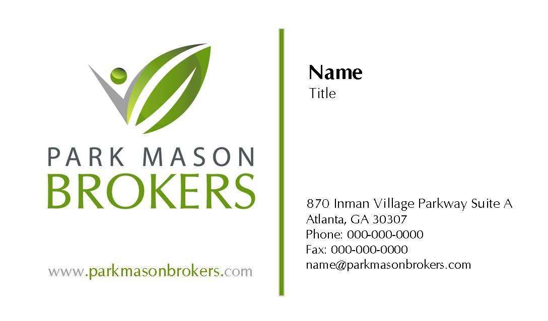 business card layout - Google keresés | Névjegykártya ötletek ...