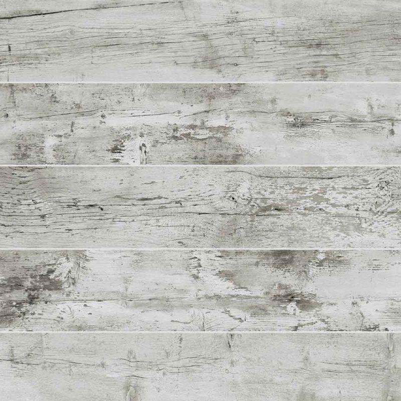 Fliese Wie Treibholz. | Fliesen | Pinterest Fliesen Holzoptik Grau