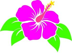 Clip Art Tropical Clip Art 1000 images about tropical clip art on pinterest new fonts and cute clipart