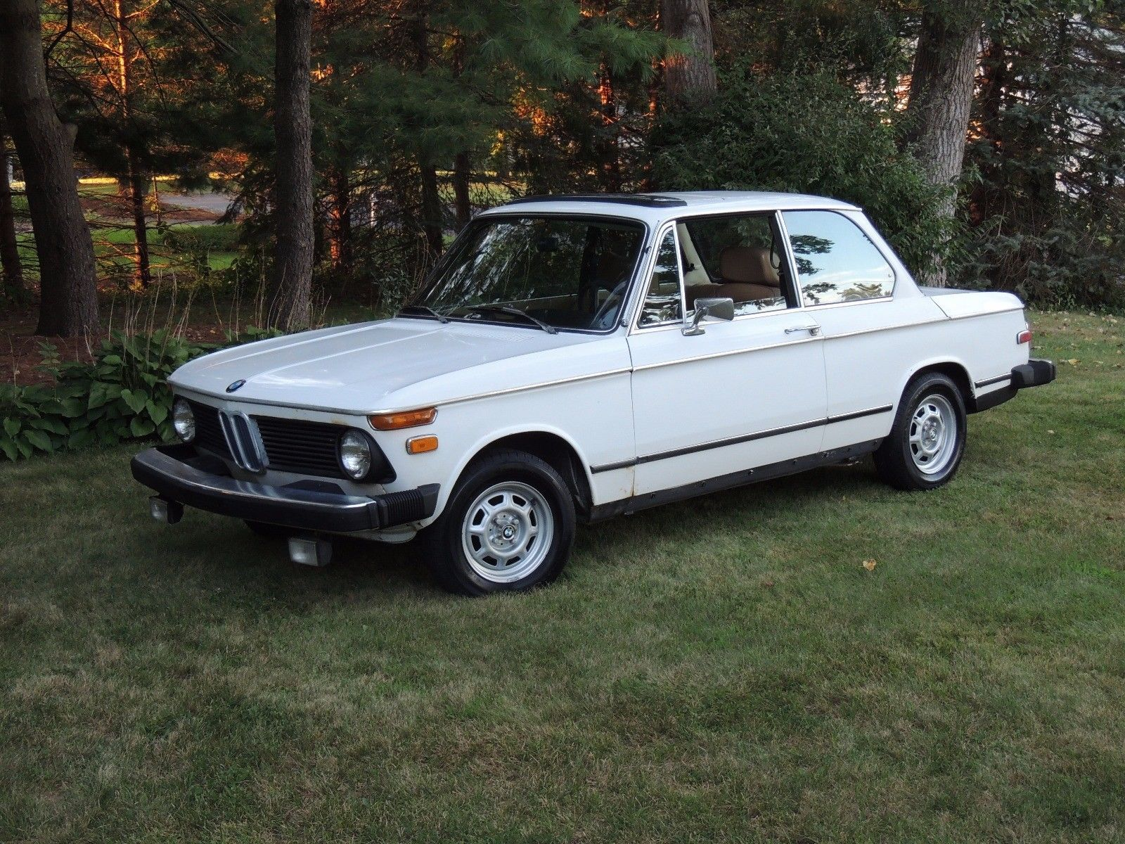 2018 bmw 2002. Fine 2002 Nice Great 1976 BMW 2002 Bmw 2017 2018 Check More At Http Throughout C