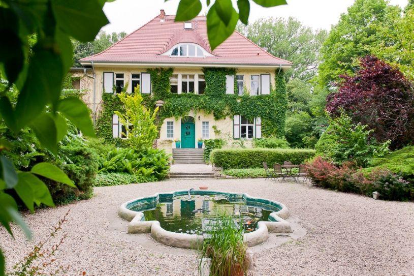 Hochzeit Im Schloss Gut Golm Bei Potsdam Wedding Locations Germany