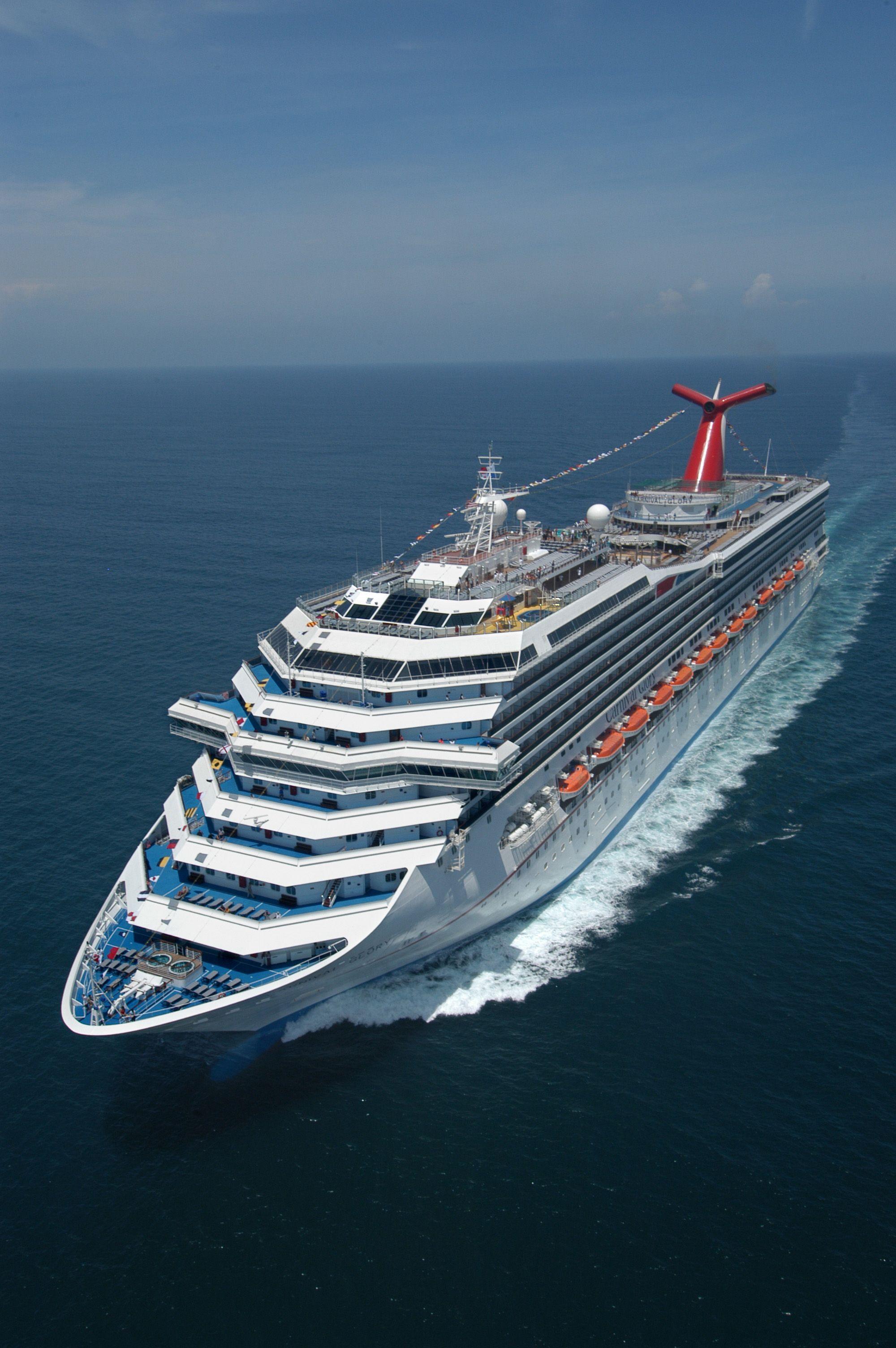 Took The Carnival Glory To Cozumel Belize Honduras Bahamas Beautiful Ship