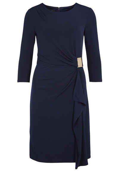 4bec4fc2cefe17 Apart Kleid. Apart Kleid Kleider Online Kaufen