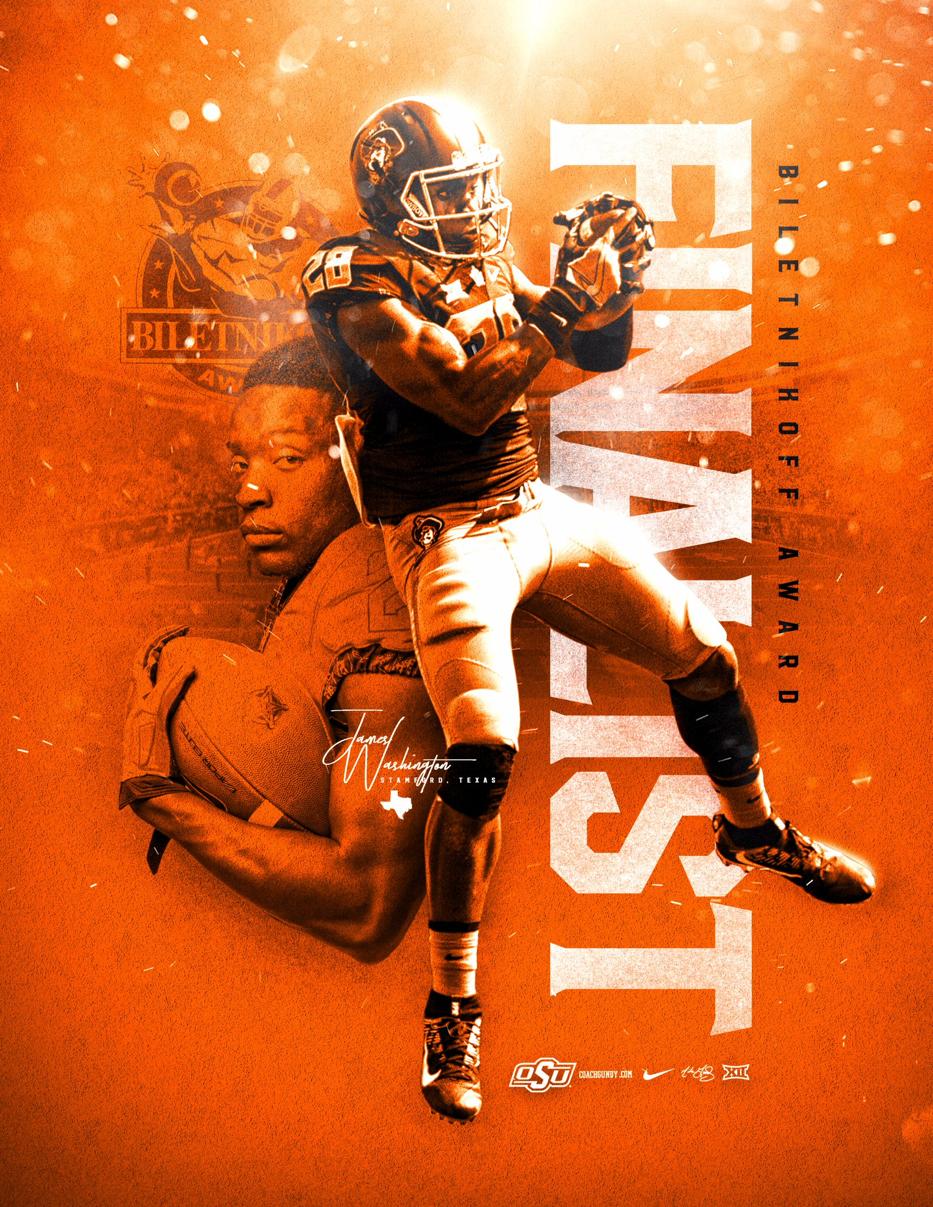 Oklahoma State Sport Poster Design Sports Graphic Design Sports Design Inspiration