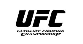 Når det kommer til kampsport er der intet større end Ultimate Fighting Championship. Her mødes de bedste udøvere af Mixed Martial Arts til intense kampe i oktagonen og siden der er et hav af fighters i UFC er der kampe på programmet stort set hver lørdag.