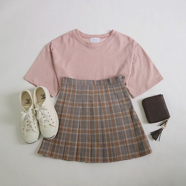 therethere kfashion, korean fashion, ulzzang, asian ...