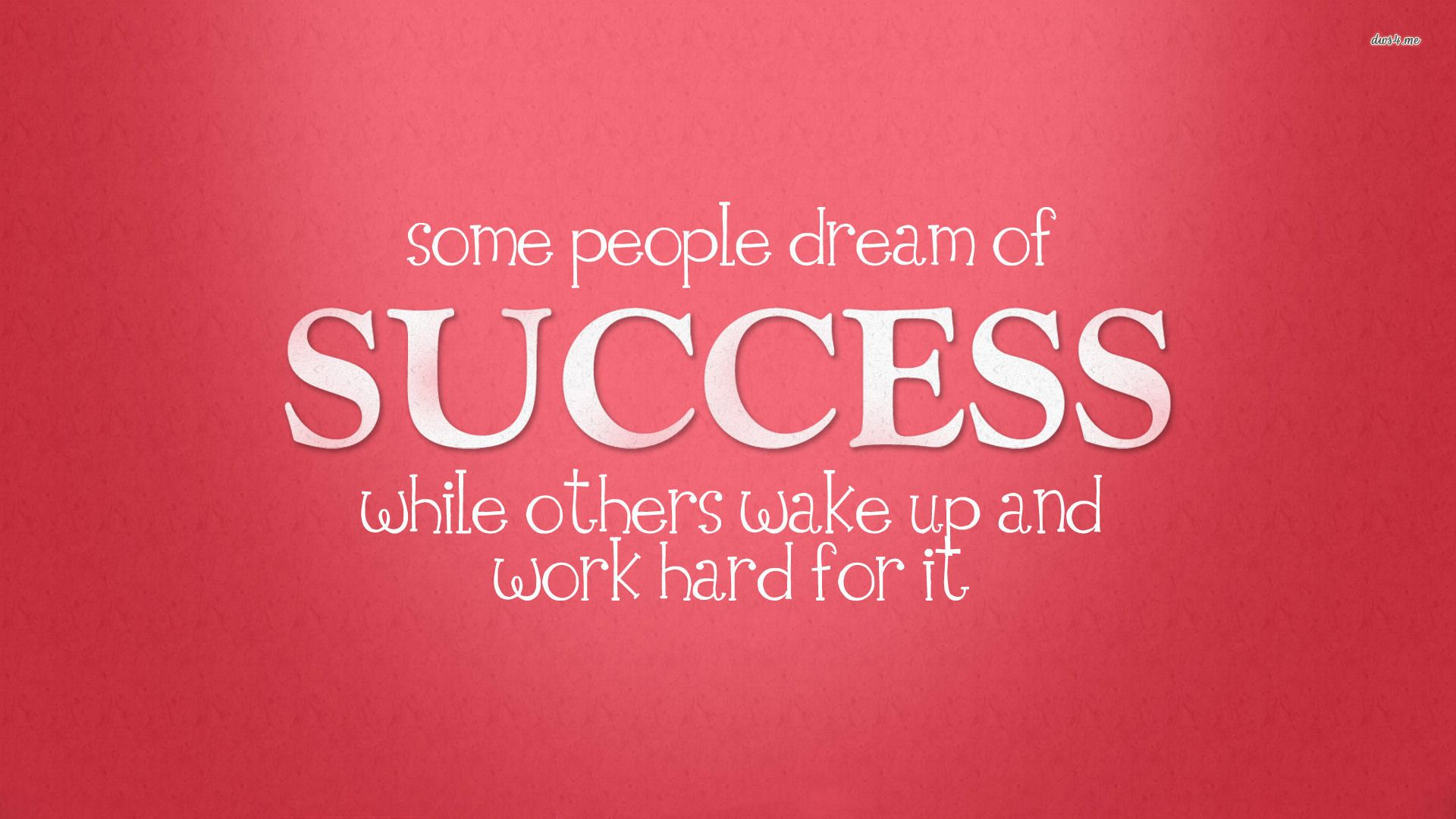 Success wallpaper Quote wallpapers 29475 Systems for