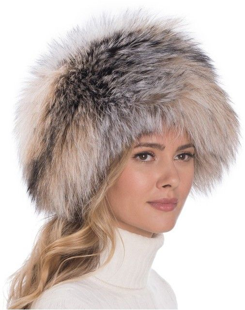 Eric Javits Eric Javits Fur Toque  ShopStyle  MyShopStyle click for more  information or to purchase the item 7c4a56c37d2e