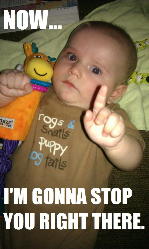 Baby Memez Funny Baby Memes Baby Memes Funny Baby Pictures