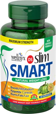 Weight loss programs seattle wa photo 1