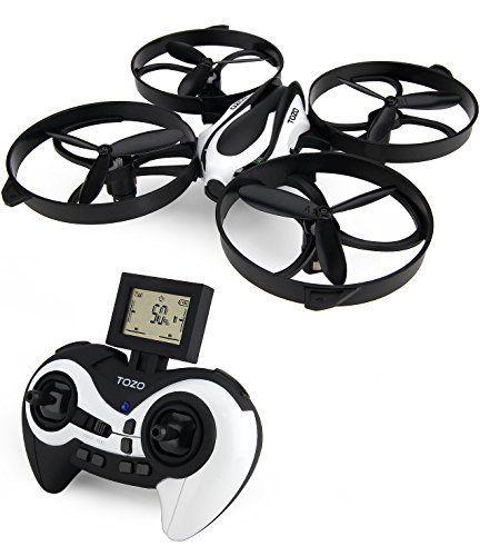 TOZO Q2020 #Drone RC Mini #Quadcopter Altitude