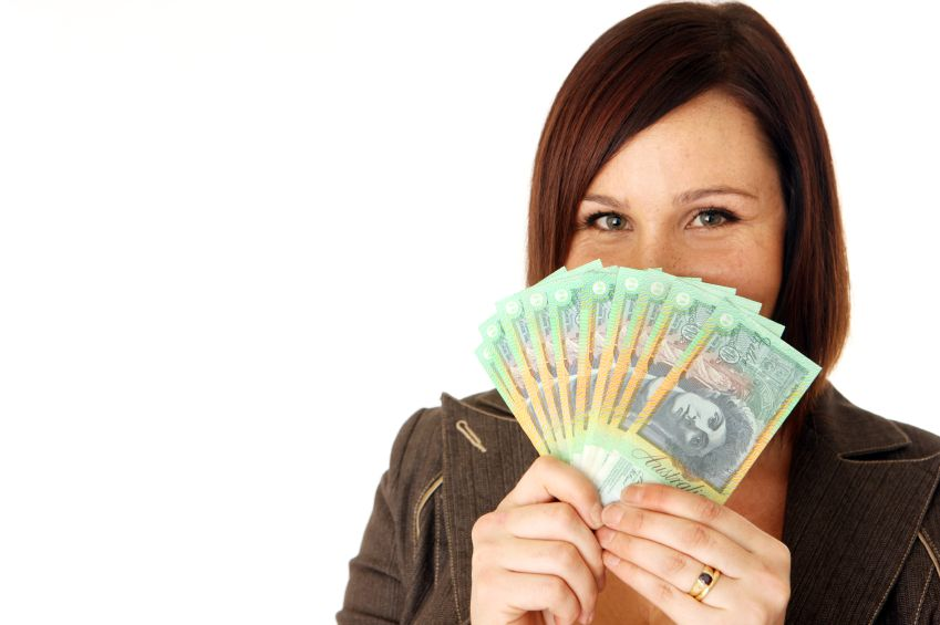 Are payday loans hard to get picture 1
